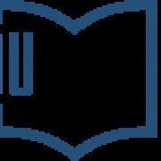 Logofoiredulivre