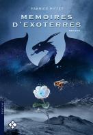 Mémoires d'Exoterres