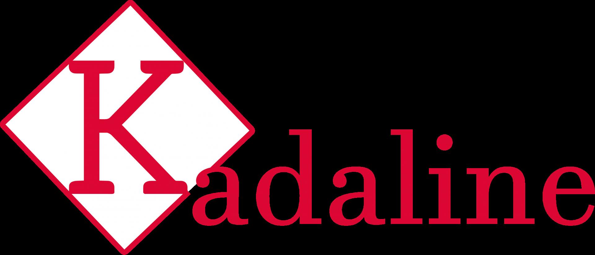 Editions Kadaline